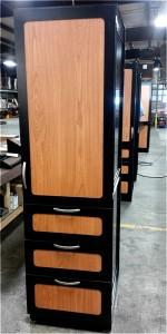 Tall Storage Units